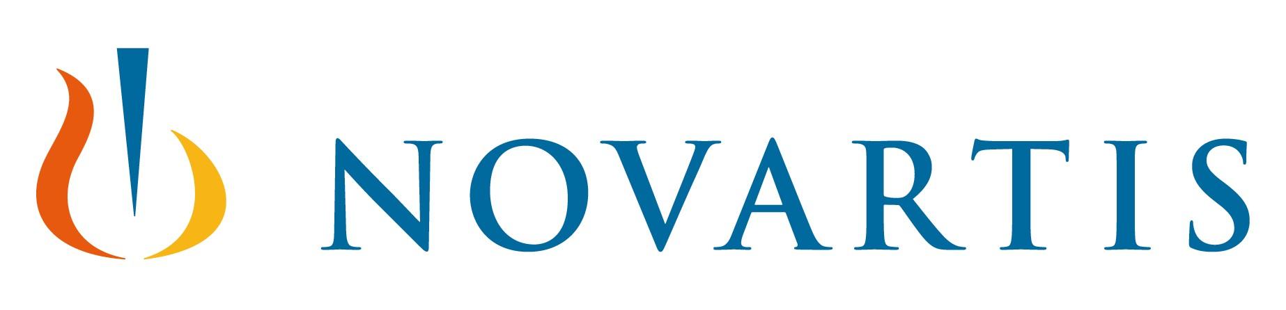 novartis3-07