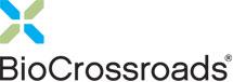 BioCrossroads