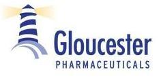 Gloucester Pharmaceuticals