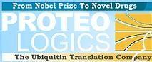 Proteologics
