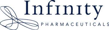 Infinity-Pharmaceuticals