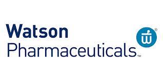 Watson Pharmaceuticals, Inc.